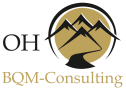 OH-BQM-Consulting